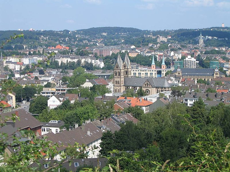 File:Wuppertal ansicht.jpg