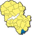 Wurmsham - Lage im Landkreis.png