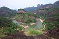 Wuyi Shan Fengjing Mingsheng Qu 2012.08.23 09-32-55.jpg