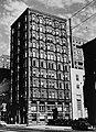 Wyandotte Building.jpg