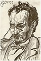Wyspiański - Dzieła malarskie - Portret A. Langego.jpg