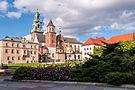 XII, XIV, XIX, Kraków.jpg