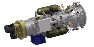 XSS-10 - XSS-10 computer model
