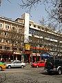 Xincheng, Xi'an, Shaanxi, China - panoramio - monicker (8).jpg