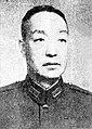 Xu Yongchang.jpg