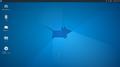 Xubuntu 15.04 English.png