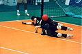Xx0896 - Women's goalball Atlanta Paralympics - 3b - Scan (1).jpg