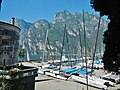 Yachthafen Riva del Garda - panoramio.jpg