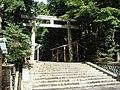 Yahiko Jinja2008-5.jpg