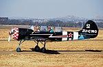 Yak-52 (ZU-CWO), Vereeniging.jpg
