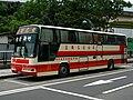 Yalan Bus AG-415 20100618.jpg