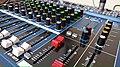 Yamaha Audio Mixer Board 03.jpg