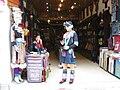 Yangshuo 0017s.jpg