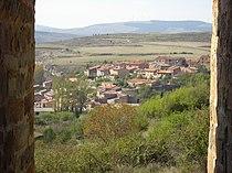 Yanguas desde la Torre de San Miguel.JPG