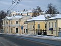 Yauzskaya 11C4,13 Jan 2010 01.jpg