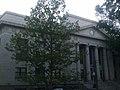 Yavapai AZ Courthouse.jpg