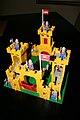 Yellow-Lego-Castle 375.jpg