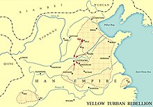 Yellow Turban Rebellion.jpg