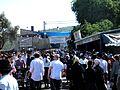 Yom Hillula of Rabbi Shimon bar Yochai 2011 005.jpg