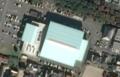 Yonago Industrial Gymnasium.png