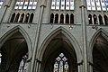 York Minster 1234.jpg