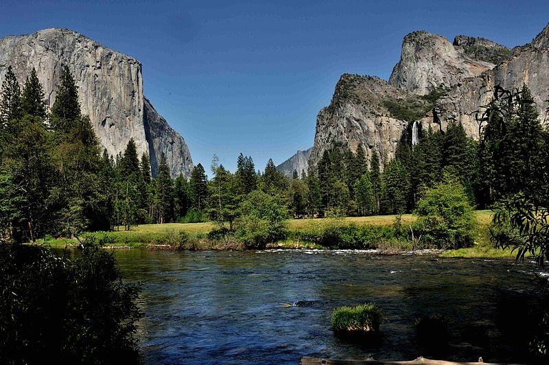 File:Yosemite USA.JPG