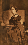 Young Ethel Myers -New York 1900.png