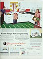 Youngstown Kitchens by Mullins, 1948.jpg