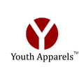 Youth Apparels.png