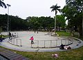 Youth Park Roller Skating Rink.jpg