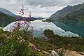 Ytterfjorden (Ingelsfjorden), Hadsel, Nordland, Norway, 2014 August.jpg