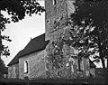 Yttergrans kyrka - KMB - 16000200141848.jpg