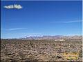 Yucca Valley 2008r.jpg