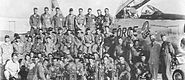 Yumaafb-gunnerywinners-1956