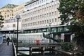Zürich - Schanzengraben IMG 0691.JPG