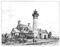 ZBBauverw 1885 36 Leuchtturm1.png