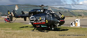 ZK-IBK Hawkes Bay Rescue Helicopter - Flickr - 111 Emergency (15).jpg