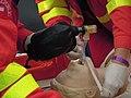 ZZS MSK, záchranáři, kardiopulmonální resuscitace a endotracheální intubace (06).jpg