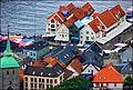 Zachariasbryggen, Bergen - panoramio.jpg