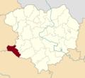 Zachepylivskyi-Raion.png