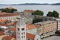 Zadar - Flickr - jns001 (37).jpg