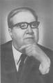 Zadonskiy Nikolay Alekseevich.PNG