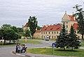 Zamek Sobieskich w Zolkwi 03.jpg