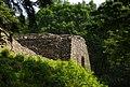 Zamek w Lanckoronie 20130707 1034.jpg