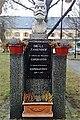 Zamenhof-monumento-Woergl.jpg