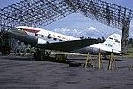 Zamrud Douglas DC-3 Volpati-1.jpg