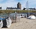 Zandvoort, Noord-Holland - panoramio (2).jpg