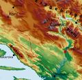 Zapadna Hercegovina.png