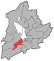 Zarselpostomrantomob map.png