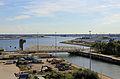 Zeebrugge Pierre Vandammesluis R03.jpg